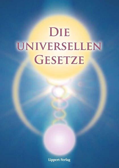 Die Universellen Gesetze