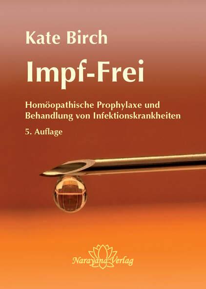 Impf-Frei