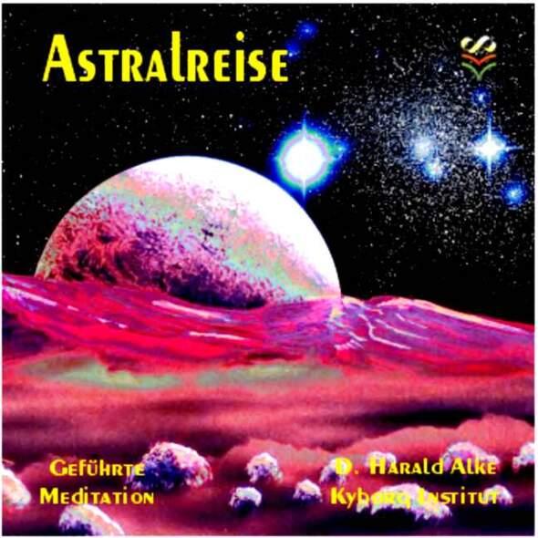 Astralreise