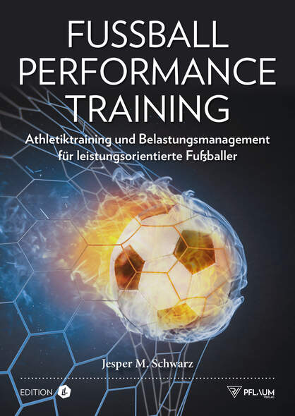 Fußball Performance Training