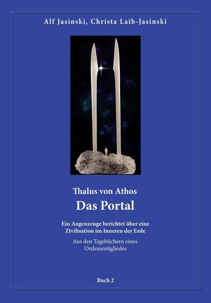 Thalus von Athos  Das Portal