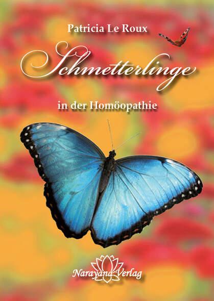 Schmetterlinge in der Homöopathie