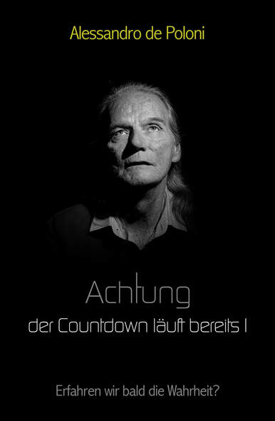 Achtung der Countdown läuft bereits / Achtung der Countdown läuft bereits I