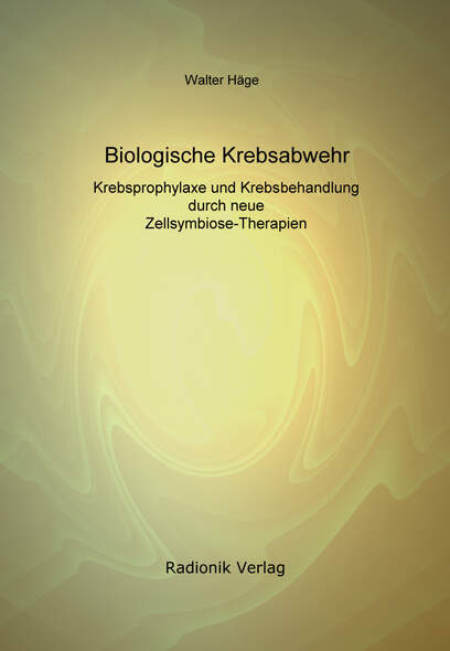 Biologische Krebsabwehr