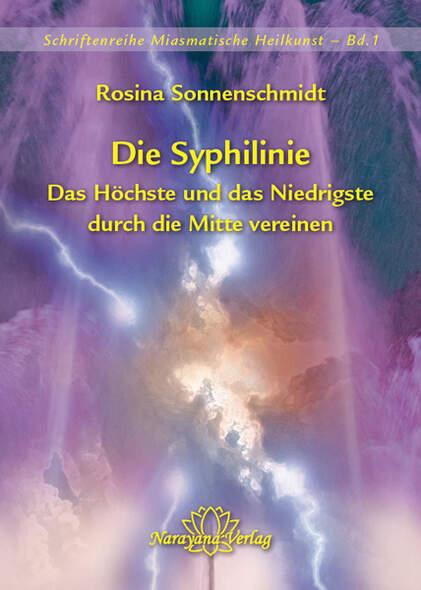 Die Syphilinie - Das Höchste und das Niedrigste durch die Mitte vereinen