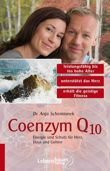 Coenzym Q10