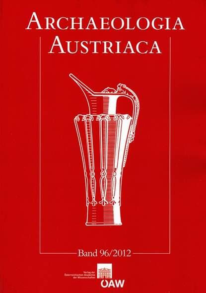Archaeologia Austriaca