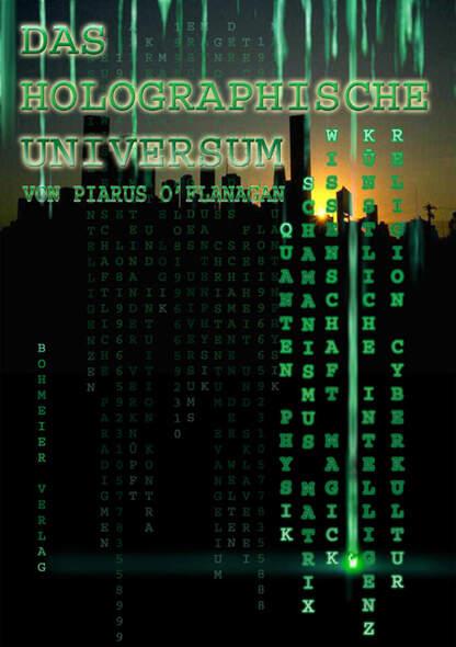 Das Holographische Universum