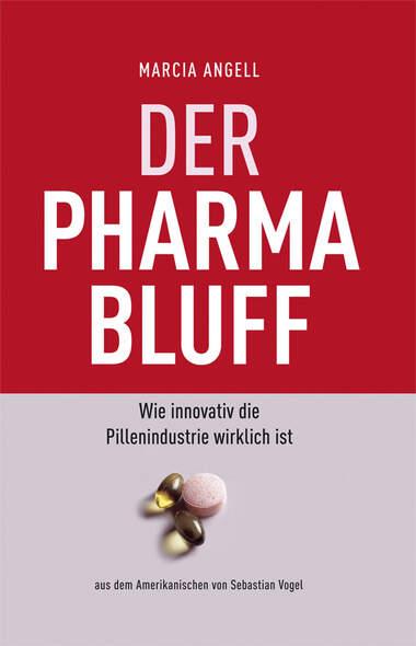 Der Pharma-Bluff