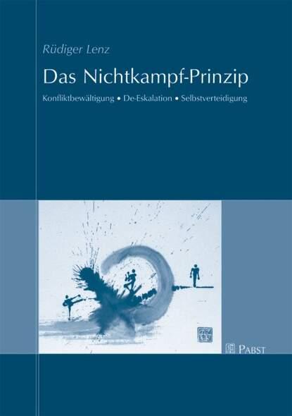 "Nichtkampf.tv: UNPLUGGED #2 | Lenz und Albrecht | ""Bildung, Antifa, Feindbilder, Migrationswaffe"""