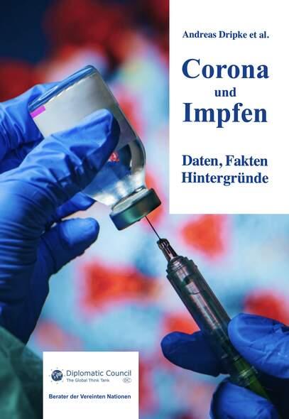 Corona und Impfen