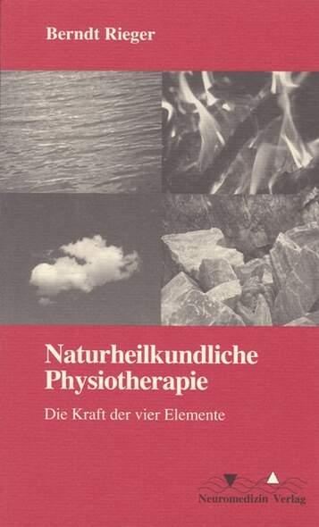 Naturheilkundliche Physiotherapie