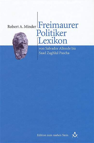 Freimaurer Politiker Lexikon