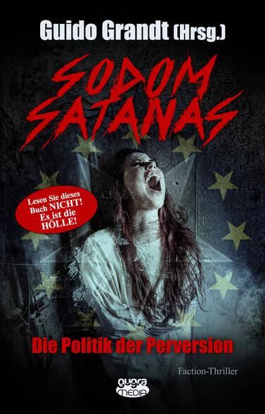 Sodom Satanas