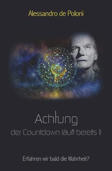 Achtung der Countdown läuft bereits / Achtung der Countdown läuft bereits II