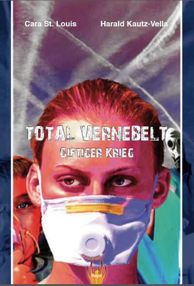 Versuche der Entmenschlichung - Harald Kautz-Vella & Jo Conrad