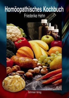 Homöopathisches Kochbuch