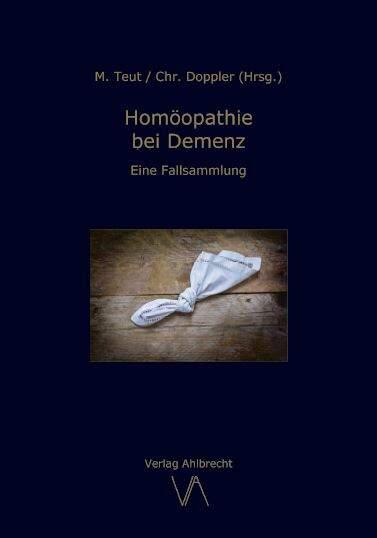 Homöopathie bei Demenz