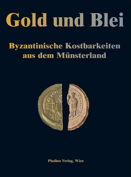 Gold und Blei.