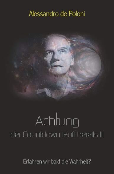 Achtung der Countdown läuft bereits / Achtung der Countdown läuft bereits III