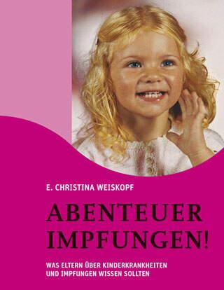 Abenteuer Impfungen!