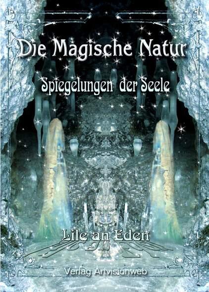 Die Magische Natur