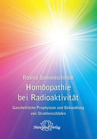 Homöopathie bei Radioaktivität