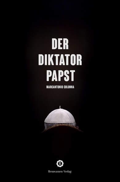 Der Diktatorpapst