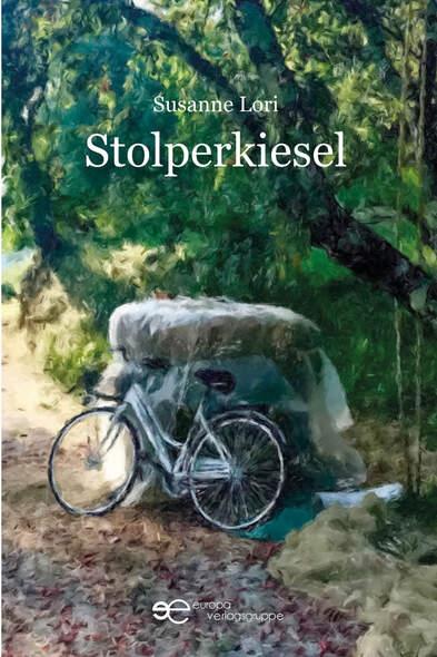 STOLPERKIESEL