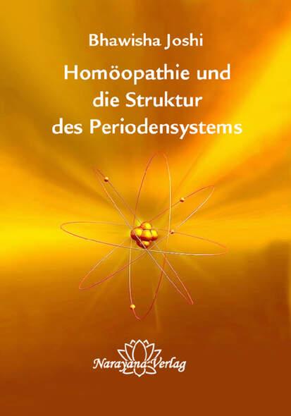 Homöopathie und die Struktur des Periodensystems