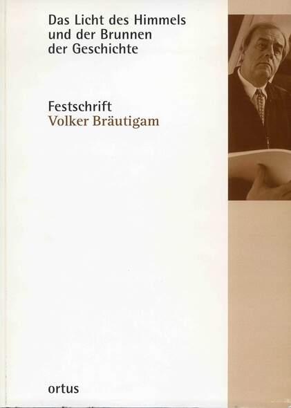 KenFM im Gespäch mit: Volker Bräutigam und Friedhelm Klinkhammer