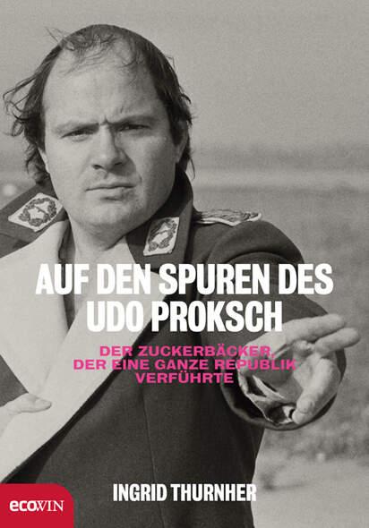 Auf den Spuren des Udo Proksch