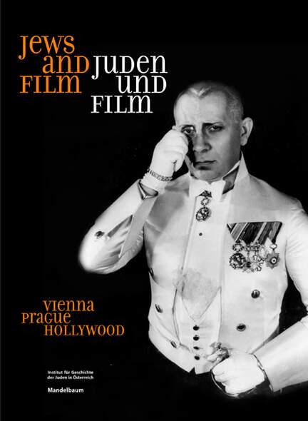 Juden und Film /Jews and Film