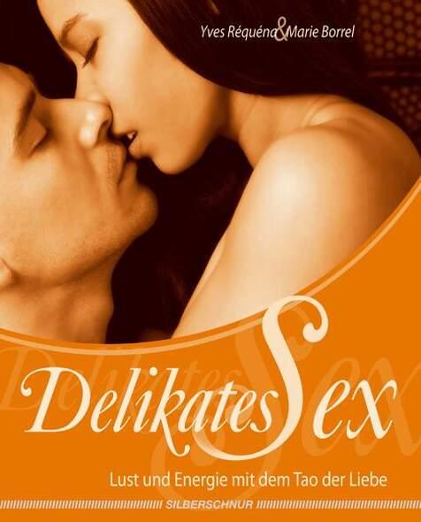 DelikatesSEX