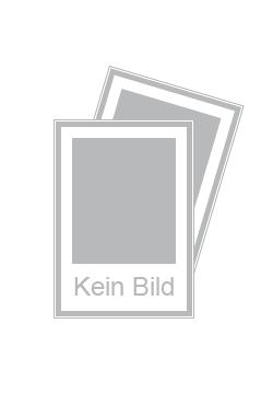 Das Fibromyalgie-Syndrom