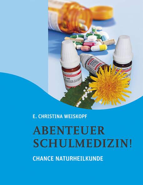 Abenteuer Schulmedizin!