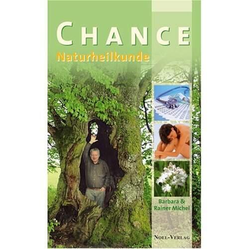 Chance Naturheilkunde