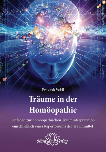 Träume in der Homöopathie