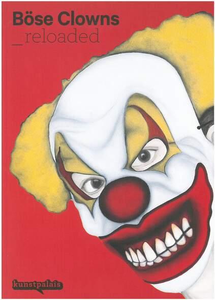Böse Clowns _reloaded