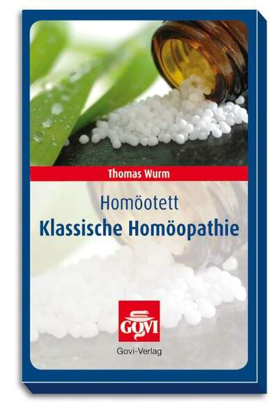 Homöotett - Klassische Homöopathie