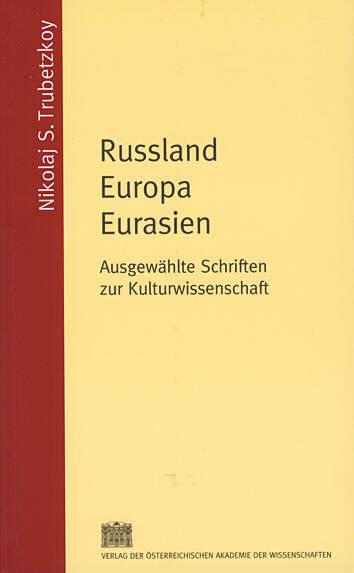 Russland Europa Eurasien