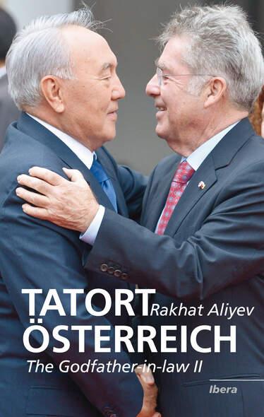 Tatort Österreich