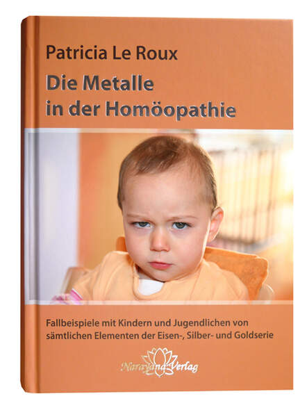 Die Metalle in der Homöopathie