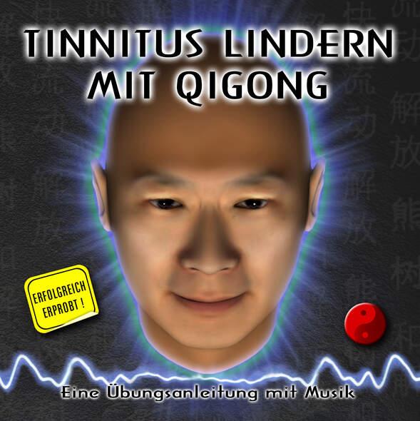 Tinnitus lindern mit Qigong