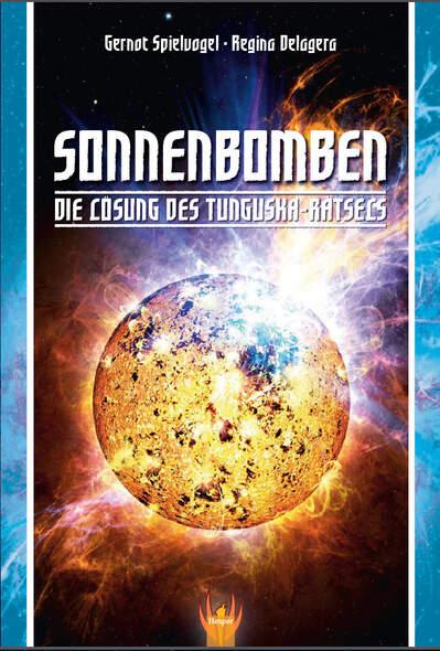 Sonnenbomben