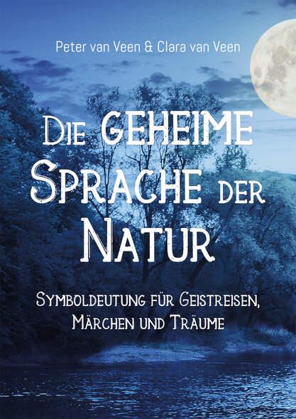 Die geheime Sprache der Natur