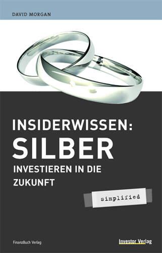 Insiderwissen: Silber - simplified