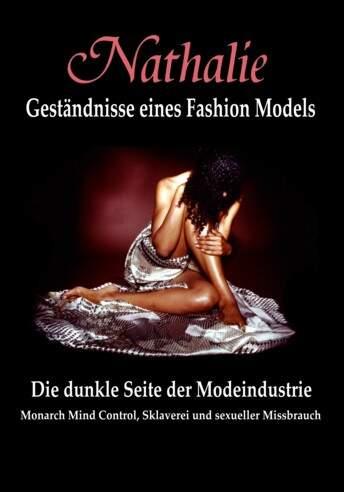 Nathalie: Geständnisse eines Fashion Models